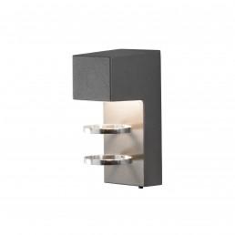 Konstsmide 7957-370 Acerra buitenverlichting wandlamp