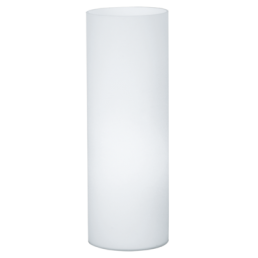 81828 Geo Eglo tafellamp