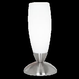 82305 Slim Eglo tafellamp