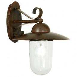 83589 Milton Eglo wandlamp buitenverlichting