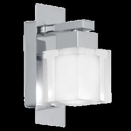 83891 Sintra Eglo wandlamp badkamerverlichting