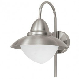 83966 Sidney Eglo wandlamp buitenverlichting