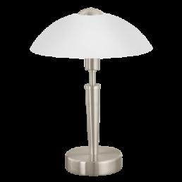 85104 Solo 1 Eglo tafellamp