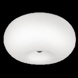 86812 Optica Eglo wand & plafondlamp
