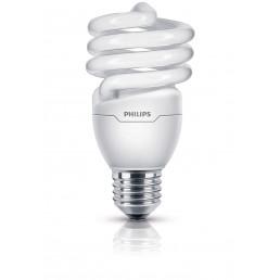 Philips Tornado 20W spaarlamp E27