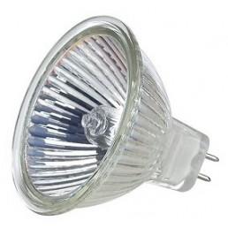 Halogeenlamp MR16 35W Philips GU5.3