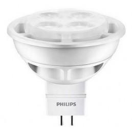 Philips CorePro LEDspot LV 5.5-35W 827 MR16 36D
