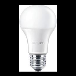 Philips E27 led lamp 13,5W (100W) warmwit niet dimbaar
