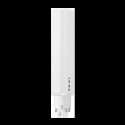 CorePro LED PLC 9W 830 4P G24q-3 led pl lamp