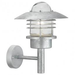 88488 Ottawa Eglo wandlamp buitenverlichting