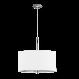 88562 Halva Eglo hanglamp