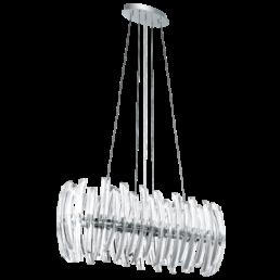 89204 Drifter Eglo hanglamp