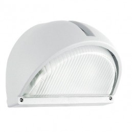 89768 Onja Eglo wandlamp buitenverlichting