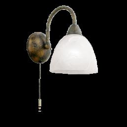 89898 Dionis Eglo wandlamp