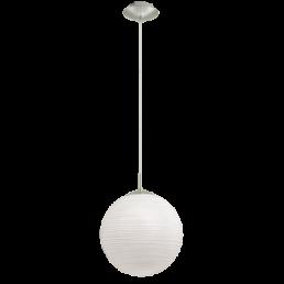 90008 Milagro Eglo hanglamp