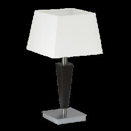 90456 Raina Eglo tafellamp