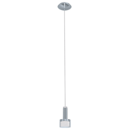 90574 Fabiana Eglo hanglamp