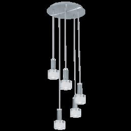 90577 Fabiana Eglo hanglamp