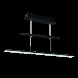 91067 Agosta LED Eglo hanglamp