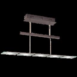 91068 Tight LED Eglo hanglamp