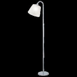 91409 Jada Eglo vloerlamp