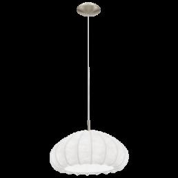 91512 Sedilo Eglo hanglamp
