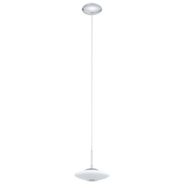 91593 Melina Eglo hanglamp