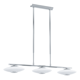 91595 Melina Eglo hanglamp