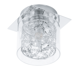 91732 Pianella Eglo plafondlamp