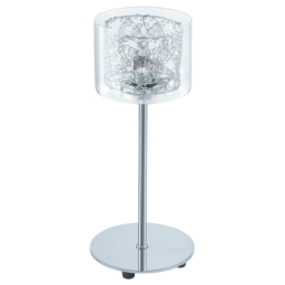 91736 Pianella Eglo tafellamp