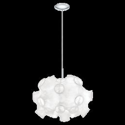 91895 Terrata Eglo hanglamp