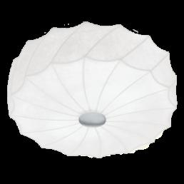 91917 Teadoro Eglo plafondlamp