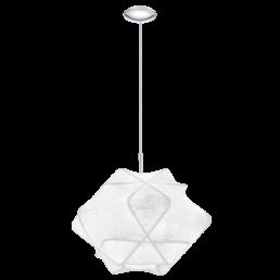 91924 Segada Eglo hanglamp