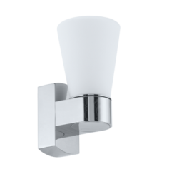 91988 Cailin Eglo wandlamp badkamerverlichting