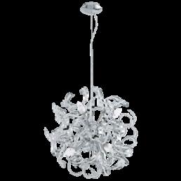 92038 Laurenzo Eglo hanglamp