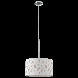 92224 Sessa Eglo hanglamp