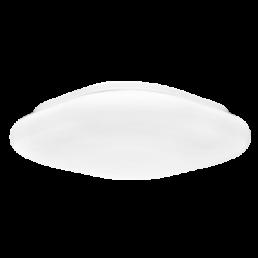 92268 Beramo Eglo LED plafondlamp badkamerverlichting