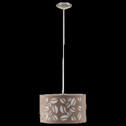 92383 Biandra Eglo hanglamp