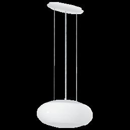 92791 Carsico Eglo hanglamp