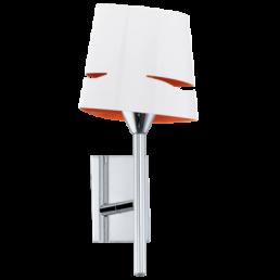 92807 Capitello Eglo wandlamp