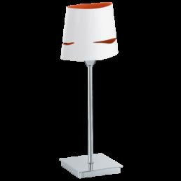 92808 Capitello Eglo tafellamp