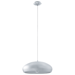 92812 Garetto Eglo hanglamp