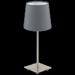 92881 Lauritz Eglo tafellamp