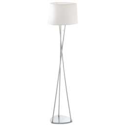 92894 Belora Eglo vloerlamp