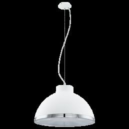 92916 Debed Eglo hanglamp
