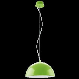 92953 Gaetano Eglo hanglamp