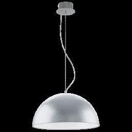 92955 Gaetano Eglo hanglamp