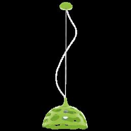 92957 Anzino Eglo hanglamp
