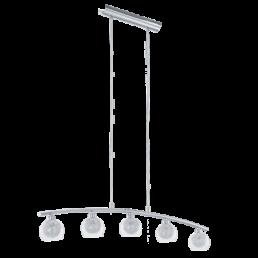 93054 Oviedo Eglo hanglamp