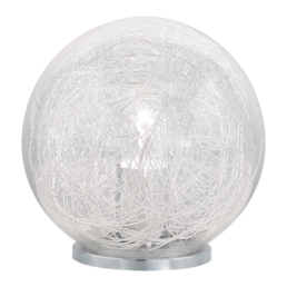 93075 Luberio Eglo tafellamp